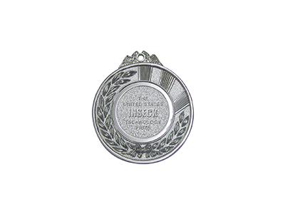 美国英塞克尔科技奖