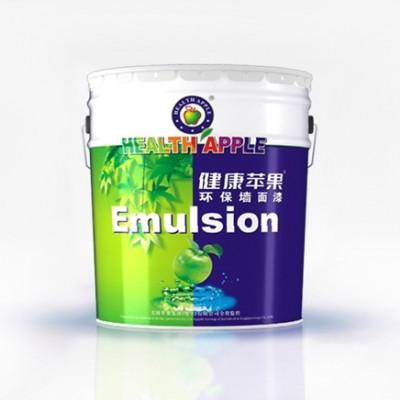 环保内墙专用乳胶漆