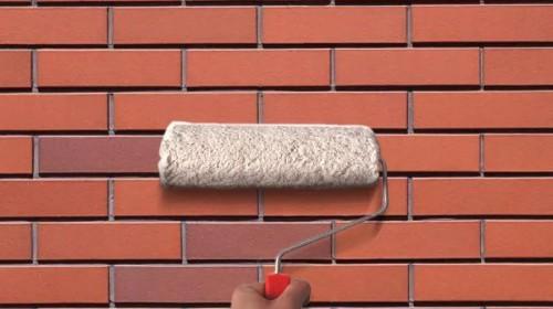 施工答疑丨瓷砖旧墙翻新怎么做仿石漆