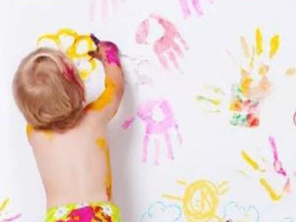 健康苹果A+五项 新标准   健康呵护孩子快乐成长