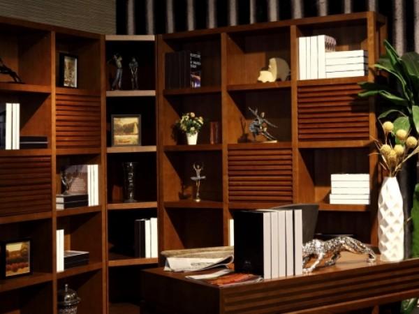 高质量的木质漆该怎么选?