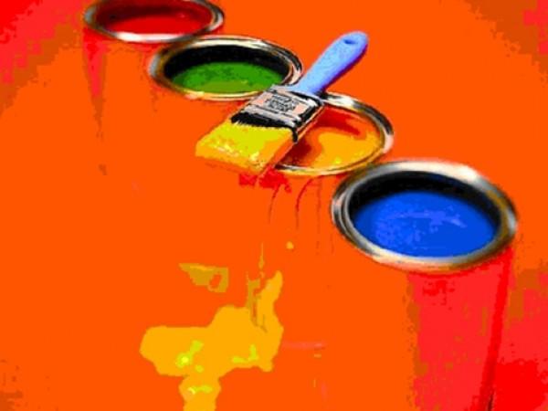 乳胶漆如何保养及去除污