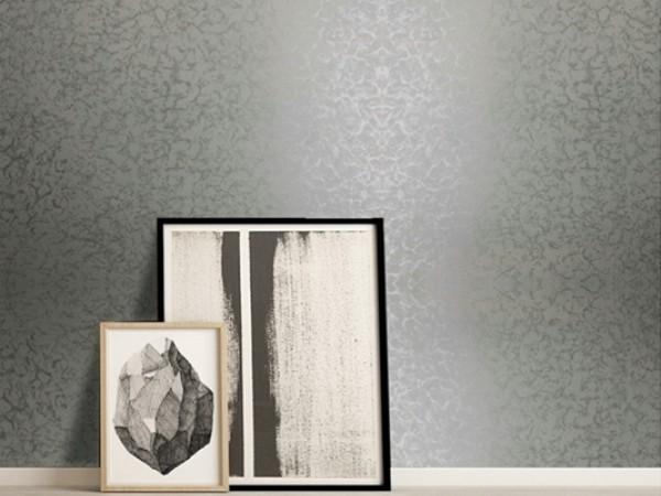 装修选哪种,硅藻泥VS艺术漆